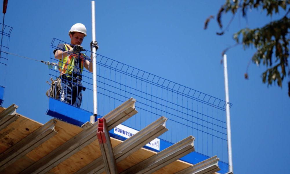 scaffolder3